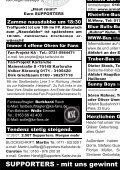 blockschrift 1 - Karlsruher SC - Seite 2