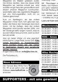 blockschrift 1 - Karlsruher SC - Seite 3