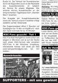 blockschrift 1 - Karlsruher SC - Seite 4