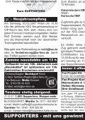 Mit Vollgas ins  Aufstiegsjahr!! - Karlsruher SC - Seite 2