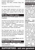 Mit Vollgas ins  Aufstiegsjahr!! - Karlsruher SC - Seite 3