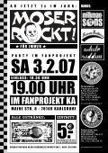 Mit Vollgas ins  Aufstiegsjahr!! - Karlsruher SC - Seite 4