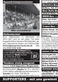 KARLSRUHE 2006 - EIN HERBSTMÄRCHEN - Karlsruher SC - Seite 2