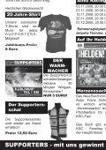 KARLSRUHE 2006 - EIN HERBSTMÄRCHEN - Karlsruher SC - Seite 3
