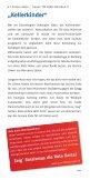 Regionalliga Süd Karlsruher SC II  - Seite 4