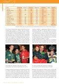 Im Vergleich zu anderen populären Sportarten  wie ... - Köpenicker SC - Seite 3