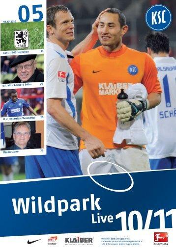 1011_st10 1860.pdf - Karlsruher SC