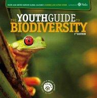 fao-youth-guide-biodiv