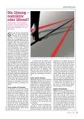 PROSTITUTION - Frauenzentrale - Seite 3