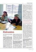 PROSTITUTION - Frauenzentrale - Seite 7