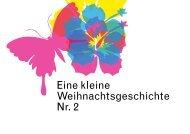 Lesen Sie die Weihnachtsgeschichte / 2010 (PDF) - Galvaswiss AG