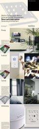 Revox Multiroom Prospekt - Kilchenmann