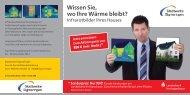 Download Bestellkarte - Hohenzollerische Landesbank ...