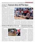 W0G2Rn - Page 5