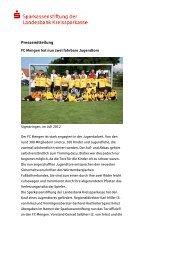 Download - Hohenzollerische Landesbank Kreissparkasse ...