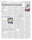 WxARe5 - Page 7