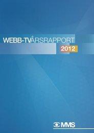 2013-02-15%20-%20MMS%20Webb-TV%20Rapport%20-%202012