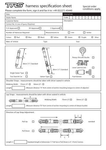 easy walk harness instructions