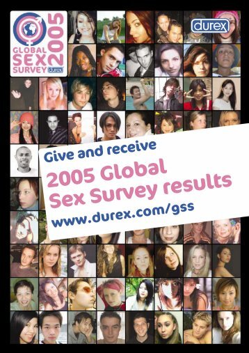 20070416064139.Global%20Sex%20Survey