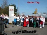 Guten Tag - Kurt-Schumacher-Schule