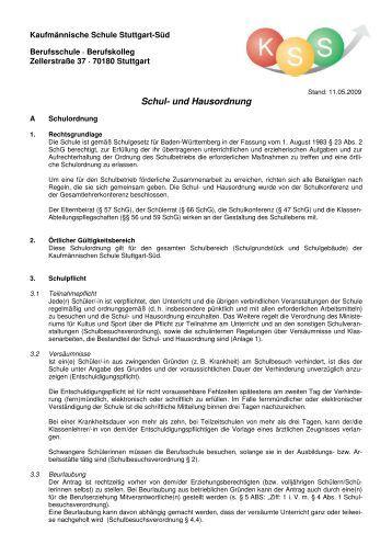 infoblatt bkfh sj 11 12 kaufm nnische schule stuttgart s d. Black Bedroom Furniture Sets. Home Design Ideas