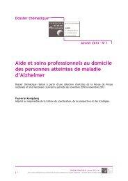 FMA_Dossier_thematique-n1-Aide_et_soins_professionnels_a_domicile