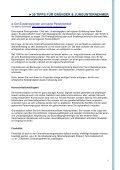 UqydIr - Seite 5