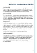 UqydIr - Seite 6