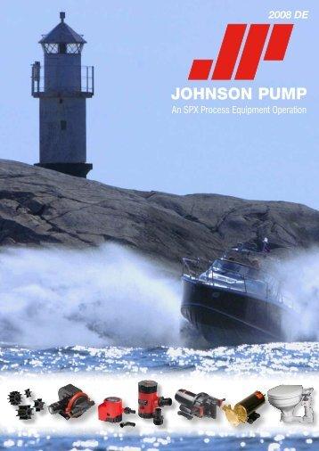 2008 DE - KS - Yachting