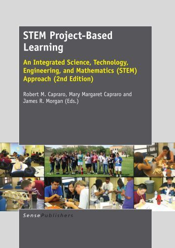 1522-stem-project-based-learning