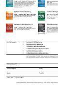 adRom E-Mail Marketing Leitfaden - Seite 2