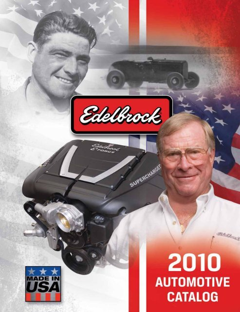 NEW High Volume HV Mechanical Fuel Pump 80GPH Ford 351C 351M 400 Mustang /& Truck