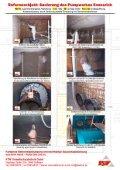 Infoblatt Abwasserbauwerke - KTWeimar - Seite 2