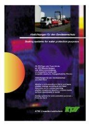 Infoblatt 01 Bauwerke WHG - Ktweimar.de