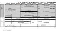 2012-2013-BAHAR-DERS-PROGRAMI-%C4%B0K%C4%B0NC%C4%B0-%C3%96%C4%9ERET%C4%B0M-15.02.2013