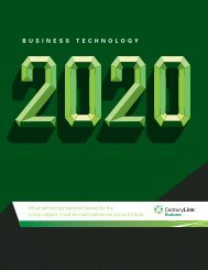 centurylink-business-technology-2020-ebook