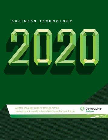 centurylink-business-technology-2020-ebook