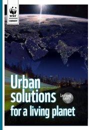 urban_solutions_lc_summary_web