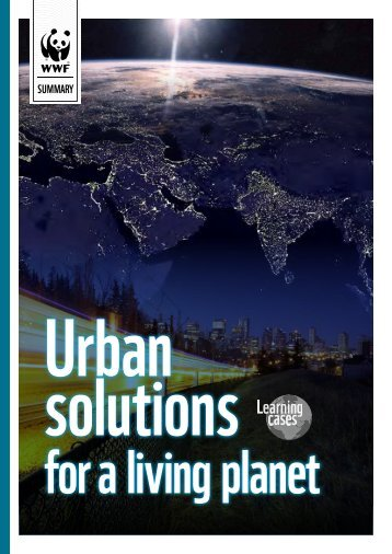 urban_solutions_lc_summary_web