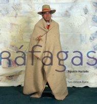 RAFAGASCatalogo%20web