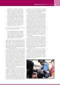 Vj4IHI - Page 3