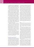 Vj4IHI - Page 4