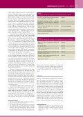 Vj4IHI - Page 5