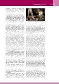 Vj4IHI - Page 7