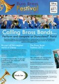 brass brochure - Page 2