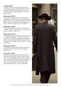 Oversigt%20over%20anmeldte%20antisemitiske%20h%C3%A6ndelser%20til%20Mosaisk%20Troesamfund%202012 - Page 5