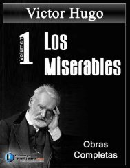 Los%20miserables-Victor%20Hugo-libro