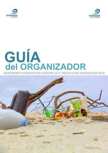 Guide_IO_2012_ES