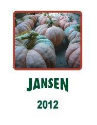 für den Überwinterungsanbau ca.200 Samen,Salat,P.82 Kopfsalat Maiwunder
