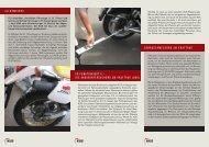Neuerungen Krad (PDF) - KÜS